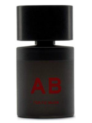 AB Tokyo Musk Blood Concept für Frauen und Männer