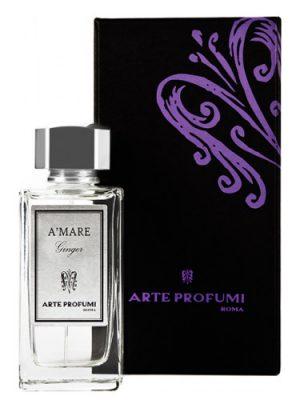 A'Mare Arte Profumi für Frauen und Männer
