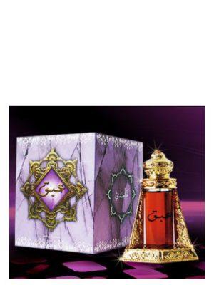 Abaq Hamidi Oud & Perfumes für Frauen und Männer