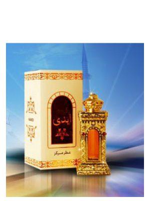Abdee Hamidi Oud & Perfumes für Frauen