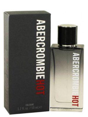 AbercrombieHOT Abercrombie & Fitch für Männer