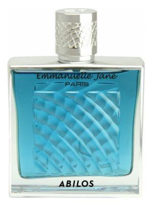 Abilos Emmanuelle Jane für Männer