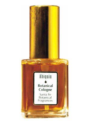 Abiquiu Santa Fe Botanical Natural Fragrance Collection für Frauen und Männer