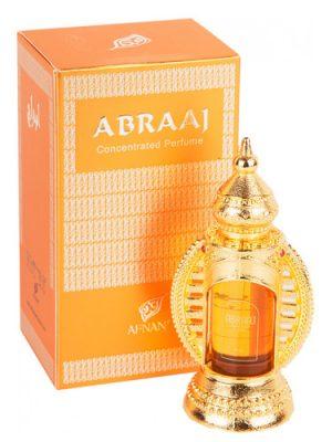 Abraaj Afnan Perfumes für Frauen und Männer