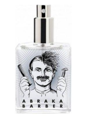 Abrakabarber Erik Kormann für Männer