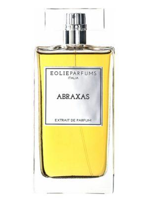 Abraxas Eolie Parfums für Frauen und Männer