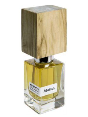 Absinth Nasomatto für Frauen und Männer