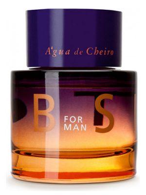 Absinto for Man Água de Cheiro für Männer
