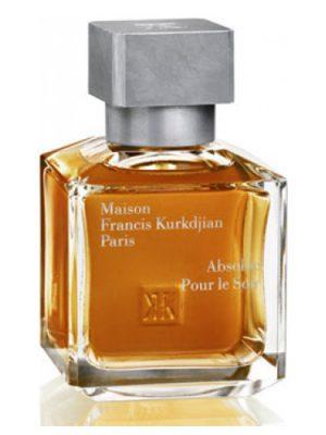 Absolue Pour le Soir Maison Francis Kurkdjian für Frauen und Männer
