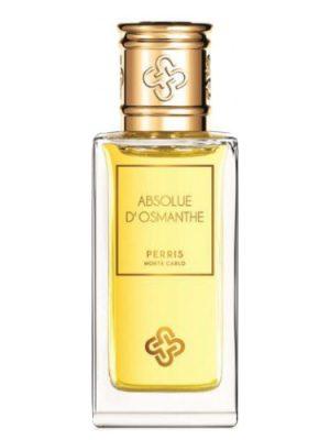 Absolue d'Osmanthe Extrait Perris Monte Carlo für Frauen und Männer