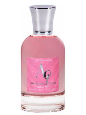 Absolument Femme Absolument Parfumeur für Frauen