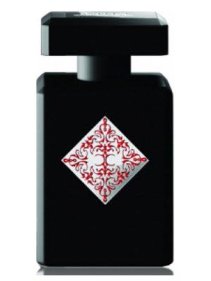 Absolute Aphrodisiac Initio Parfums Prives für Frauen und Männer