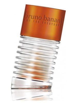 Absolute Man Bruno Banani für Männer