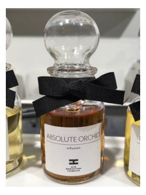 Absolute Orchid Alta Manifattura Cosmetica für Frauen und Männer