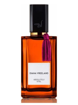 Absolutely Vital Diana Vreeland für Frauen