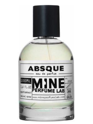 Absque Mine Perfume Lab für Frauen und Männer