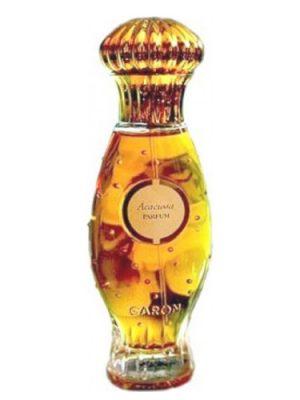 Acaciosa Parfum Caron für Frauen