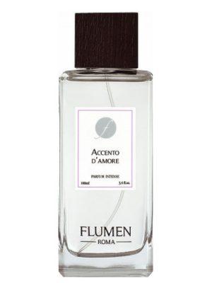 Accento d'Amore Flumen Profumi für Frauen und Männer