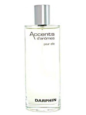 Accents d'Aromes Pour Elle Darphin für Frauen