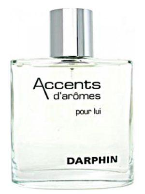 Accents d'Aromes Pour Lui Darphin für Männer
