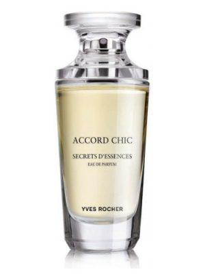 Accord Chic Yves Rocher für Frauen