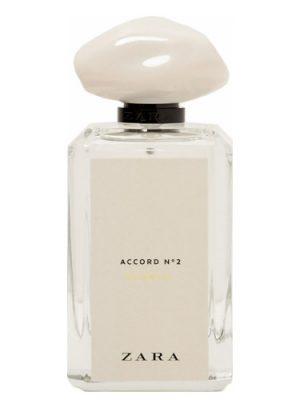 Accord No 2 Oriental Zara für Frauen