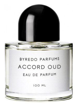 Accord Oud Byredo für Frauen und Männer