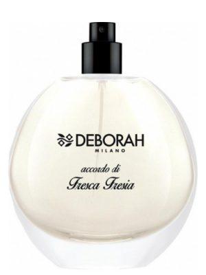 Accordo di Fresca Fresia Deborah für Frauen