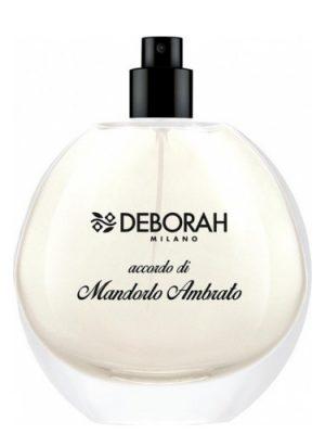 Accordo di Mandorlo Ambrato Deborah für Frauen
