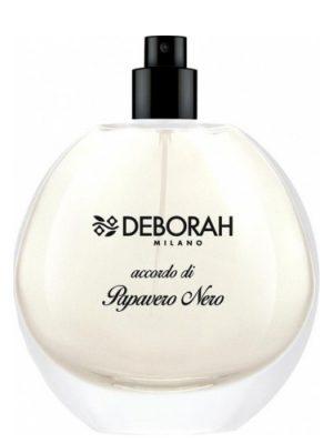 Accordo di Papavero Nero Deborah für Frauen