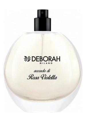 Accordo di Rosa Violetta Deborah für Frauen