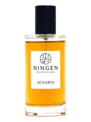 Acharya Ningen Parfums für Frauen und Männer