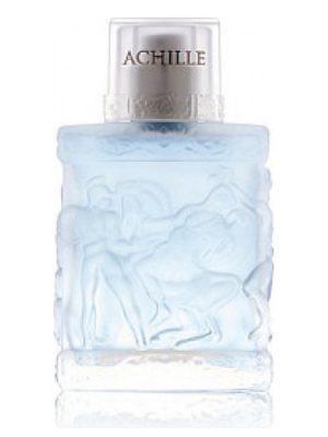 Achille Vicky Tiel für Männer