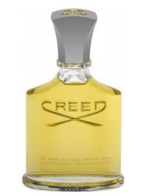 Acier Aluminium Creed für Männer