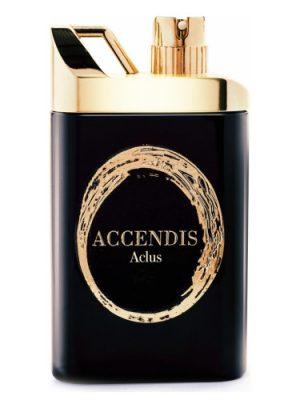 Aclus Accendis für Frauen und Männer