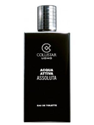Acqua Attiva Assoluta Collistar für Männer