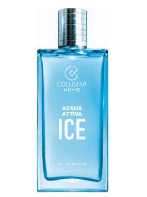 Acqua Attiva Ice Collistar für Männer