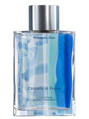 Acqua D'Estate Essenza Ermenegildo Zegna für Männer