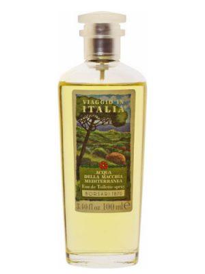 Acqua Della Macchia Mediterranea Borsari für Frauen und Männer