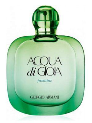 Acqua Di Gioia Jasmine  Giorgio Armani für Frauen