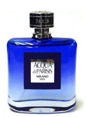 Acqua Di Parisis Milano Reyane Tradition für Frauen