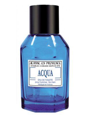 Acqua Jeanne en Provence für Männer