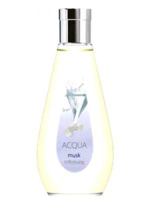 Acqua Musk O Boticário für Frauen