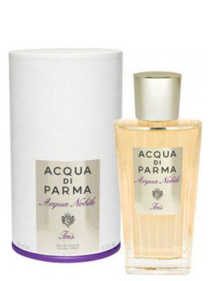 Acqua Nobile Iris Acqua di Parma für Frauen