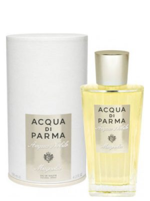 Acqua Nobile Magnolia Acqua di Parma für Frauen