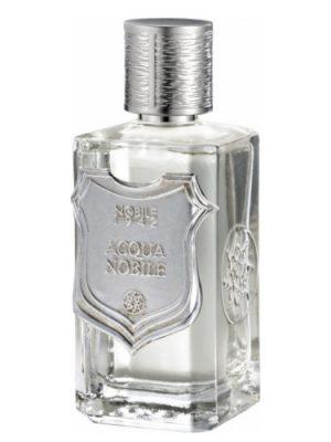 Acqua Nobile Nobile 1942 für Frauen und Männer