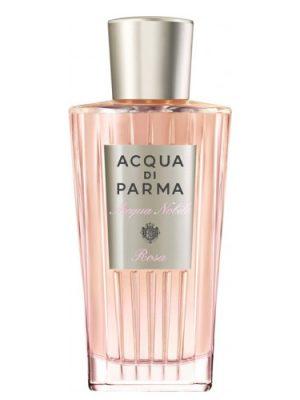 Acqua Nobile Rosa Acqua di Parma für Frauen