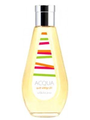 Acqua Que Alegria! O Boticário für Frauen