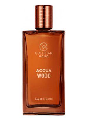 Acqua Wood Collistar für Männer