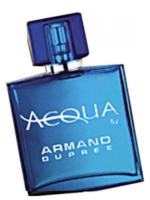 Acqua by Armand Dupree Fuller Cosmetics® für Männer